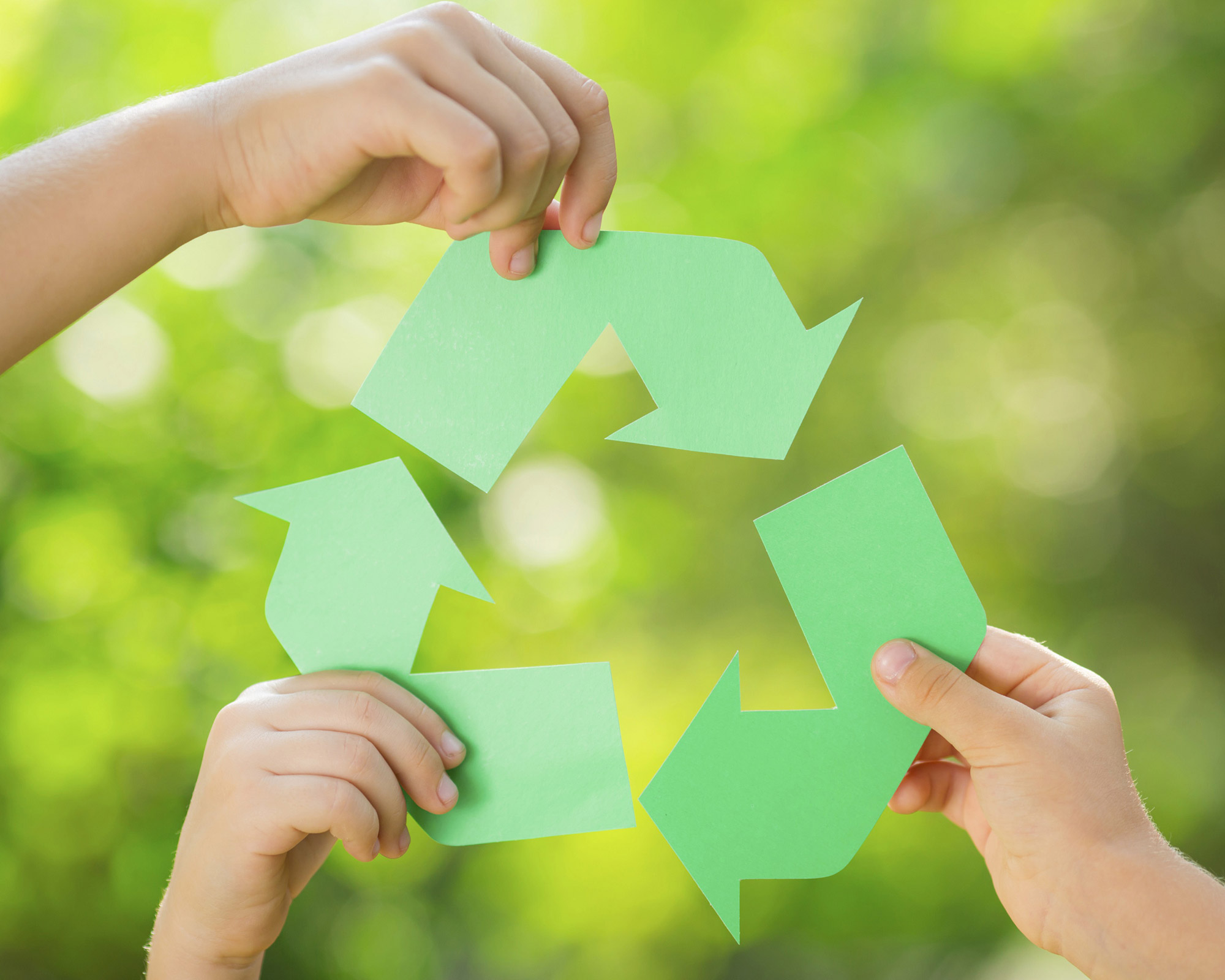 ways to conserve our natural resources