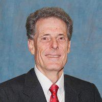 Board of Directors - Holt Graves.