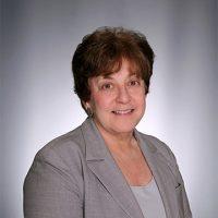 Board of Directors - Maria Cino.