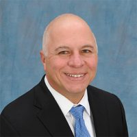 Board of Directors - Joe Debs.