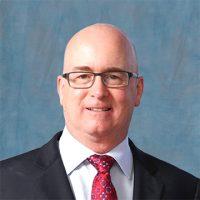 Board of Directors - David Gaboury.