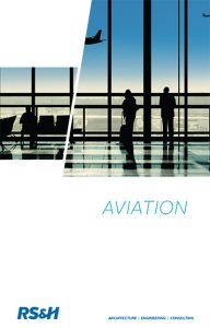 Aviation practice brochure.