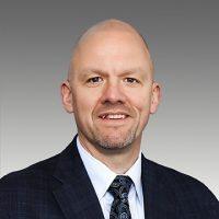 Michael Davis, PE, DBIA