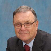 Rick Hurst
