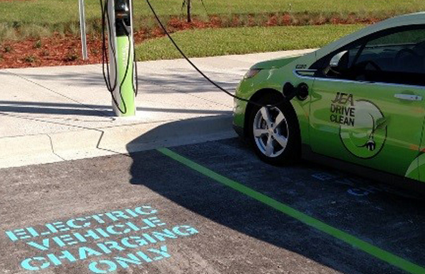 NFTPO EV charging network-feature.