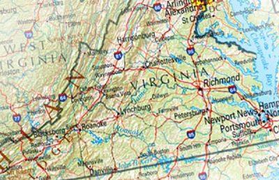 Virginia Office of Transportation Public-Private Partnerships.