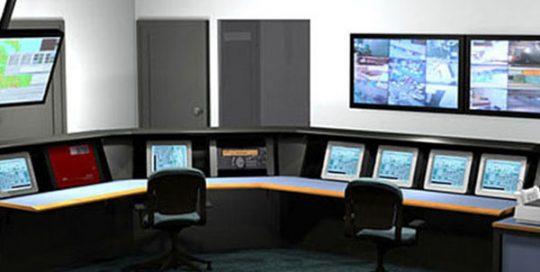 security upgrades capital region intl airport - Feature.