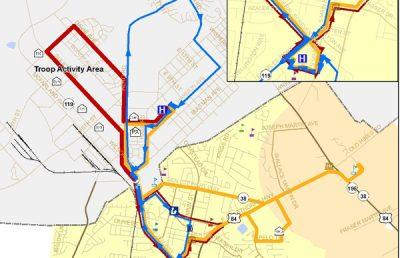 small liberty transit plan-feature.