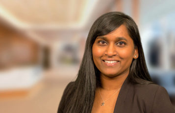 Api Appulingam Named to WTS Philadelphia Executive Board.