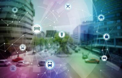 Conversation on Future Transportation Featured Image.