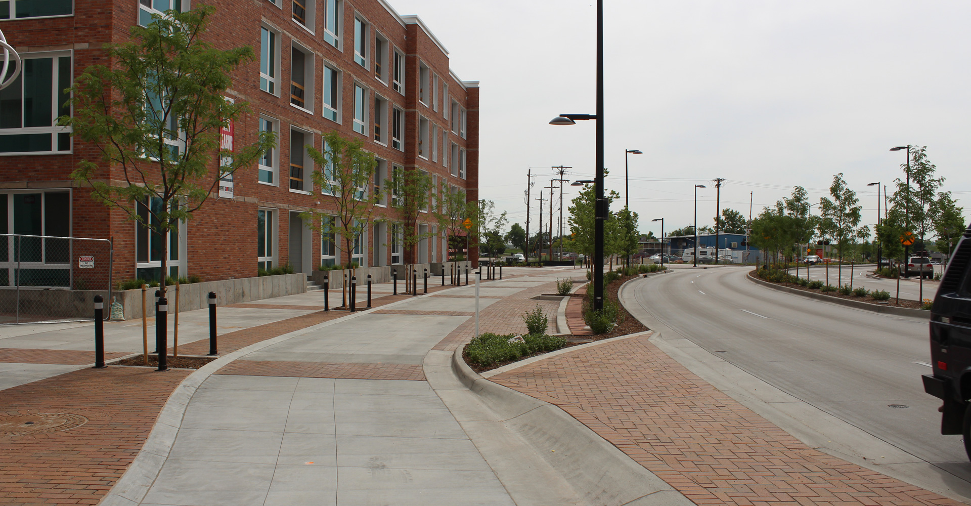 Pearl-Pkwy Image.