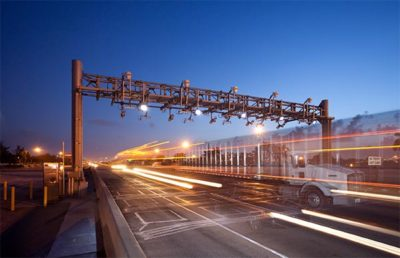 Transportation Industry News Archives - RS&H, Inc