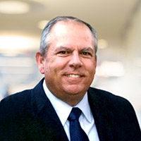 Board of Directors - Henry Puente.