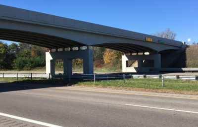 Bay Region Bridge Scoping and In-Service Inspections Featured.