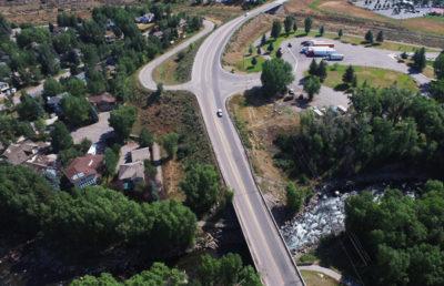 I-70G Edwards Interchange Featured.