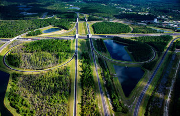 First Coast Expressway Takes Shape.