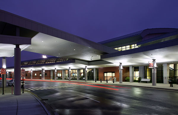 In the Media: Can the Curbside Drive New Airport Revenue?.