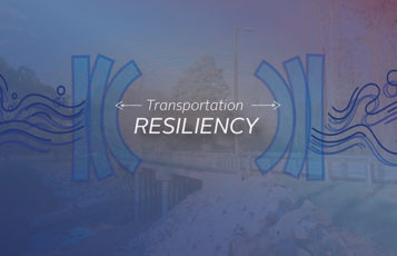 Rebuilding Resiliency with Jeff Glenn RS&H