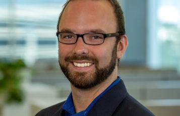 Andrew Poszich