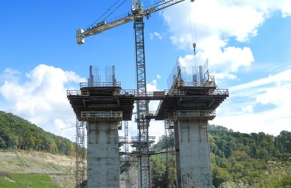 Construction Management Featured Image.