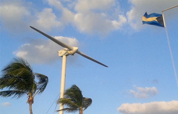 Energy Management Featured Image.