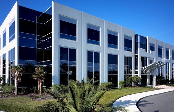 Real Estate Portfolio Management Featured Image.