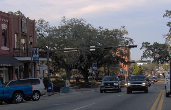 Capital Region Transportation Planning Agency Featured Image.